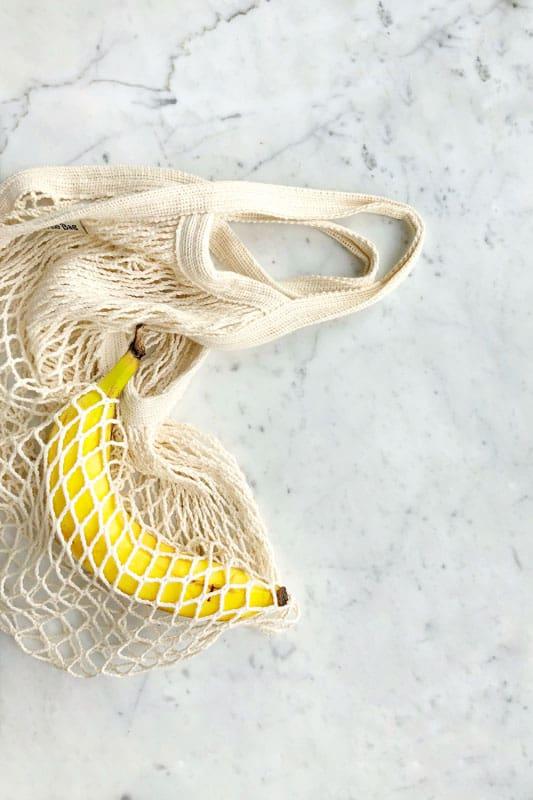 533_bag-banana-close-up-1069245