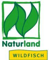 200_Naturland-Wildfisch