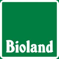 500_Bioland