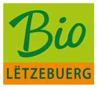 500_Logo_Bio_Letzebuerg_