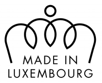 500_Made-in-luxembourg