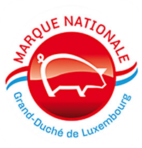 500_Marque-nationale