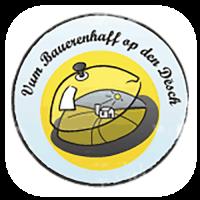 500_logo-Bauernhaff.lu