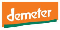 500_logo_DEMETER